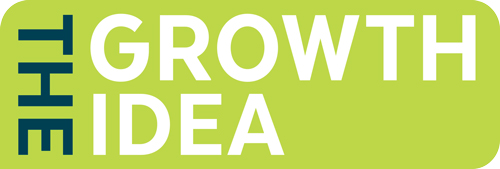 The Growth Idea