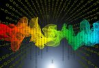 addictive value for medical entrepreneur